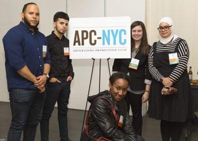 APPYS_2017_APC-NYC-53
