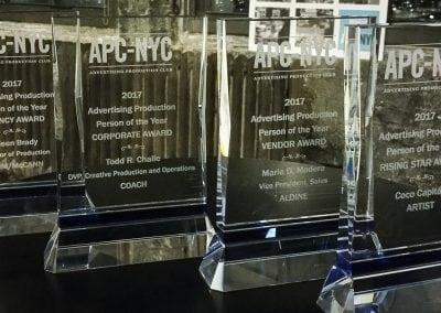 APPYS_2017_APC-NYC-7